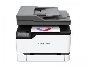 PANTUM CM2200FDW Çok Fonksiyonlu Renkli Lazer Yazıcı