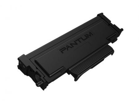 PANTUM Orijinal TL-410H Siyah Toner + Çip