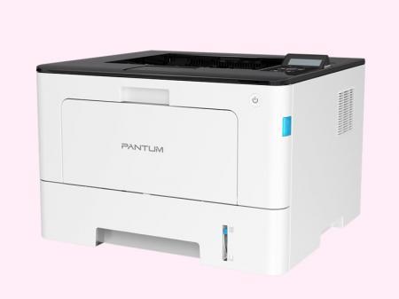 BP5100DN Yüksek Hızlı Mono Lazer Yazıcı