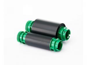 POINTMAN K-Black Monochrome Siyah Ribbon